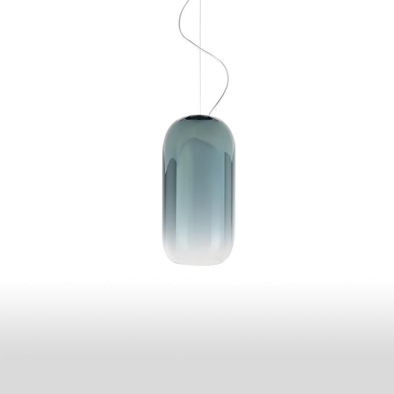 6-valentino-arredamenti-genova-artemide-gople-mini-suspension-brand
