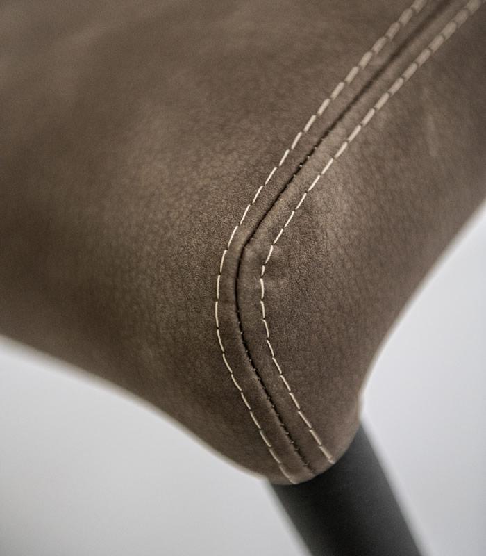 Sedia-ergonomica-Bruna-Flex-2